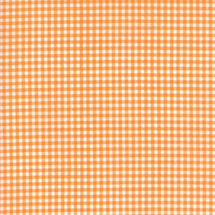 Badda Bing - Orange 22345-17