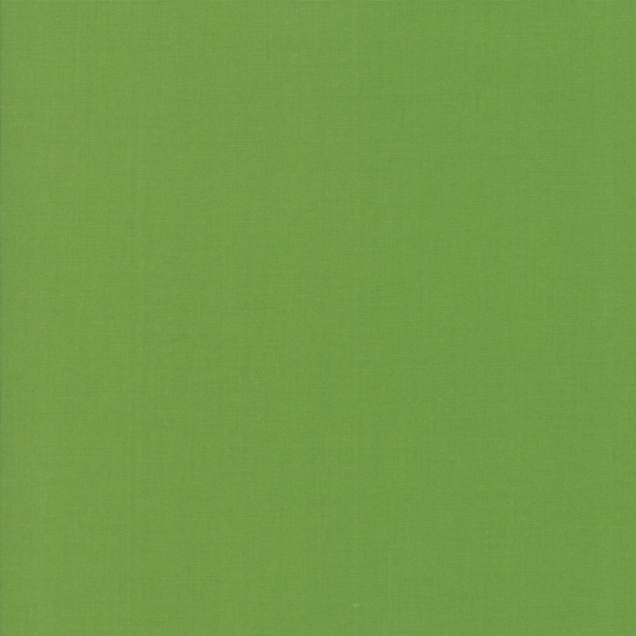 Bella Solids - Fresh Grass 9900-228