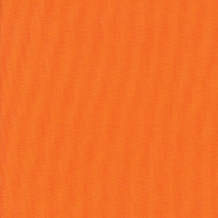 Bella Solids - Orange 9900-80