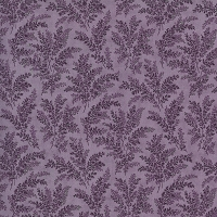 Mill Creek Garden - Lilac 2242 14