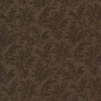 Mill Creek Garden - Brown 2242 15