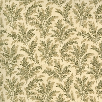 Mill Creek Garden - Ivory Green 2242 21