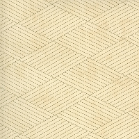 Mill Creek Garden - Ivory Green 2243 11