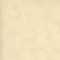 Mill Creek Garden - Ivory 2243 21