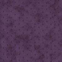 Mill Creek Garden - Purple 2245 12
