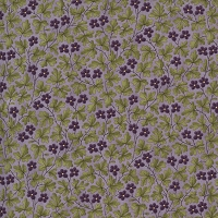 Mill Creek Garden - Lilac 2246 14