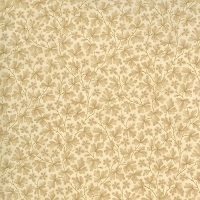 Mill Creek Garden - Ivory 2246 16
