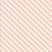 Sunnyside Up - Coral 29058-25