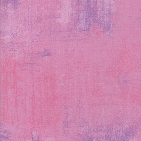 Grunge Basics - Antique Rose 30150-473