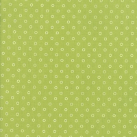 Smitten - Little Darling Dot Green 55172-16