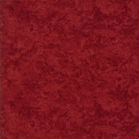 Once Upon a Memory - Crimson 6538-145
