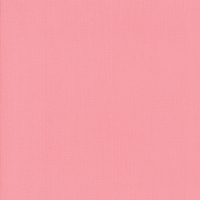 Bella Solids - Betty's Pink 9900-120