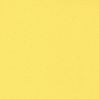 Bella Solids - Sunshine 9900 130