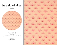 Break Of Day - Blush 43106 13