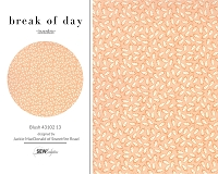 Break Of Day - Blush 43102 13
