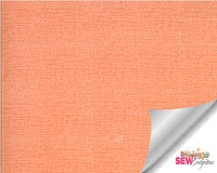 Solana Thatched Peach 48626-139