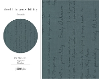 Dwell in Possibility - Sky 48315 16