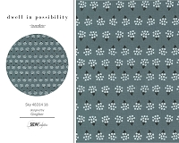 Dwell in Possibility - Sky 48314 16