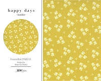 Happy Days - Fressia Zest 37603 15