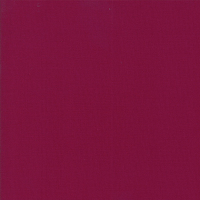 Bella Solids - Boysenberry 9900 217